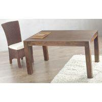 Simple and Tough Dining Table