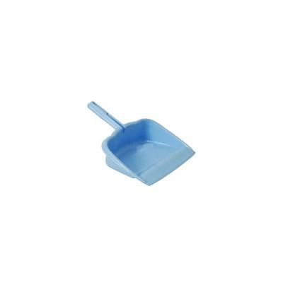 Goldcave Blue Dust Pan - 1 Pc