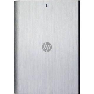 1 TB Wired HDD External Hard Drive(Grey, Mobile Backup Enabled)