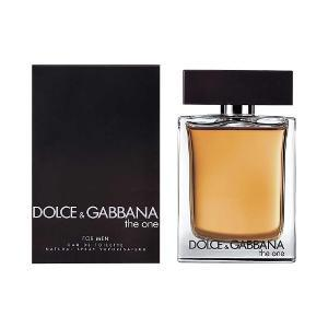 Dolce & Gabbana The One EdT For Men - 100 ml
