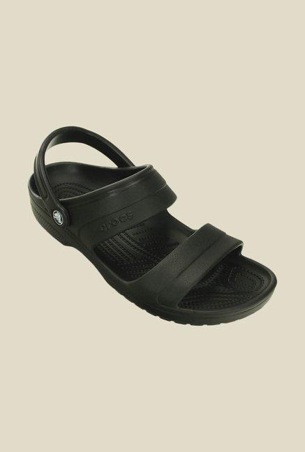 2117595a5 Women Reebok Slippers   Flip Flops Price List in India on May