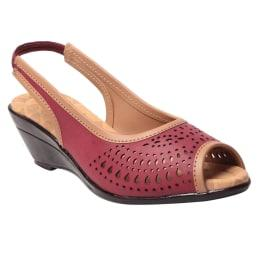 Peep Toes for women_041