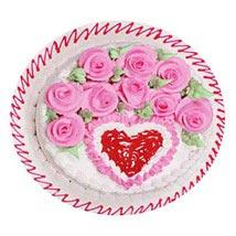 For My Sweet Heart