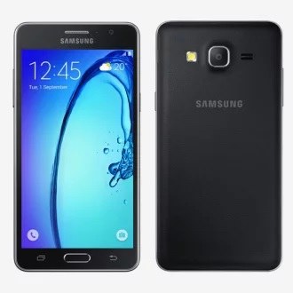 Samsung Galaxy On7 Pro (2017)