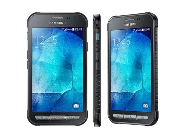 Samsung Galaxy Xcover 3 Image