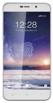 Coolpad Cool S1 Image