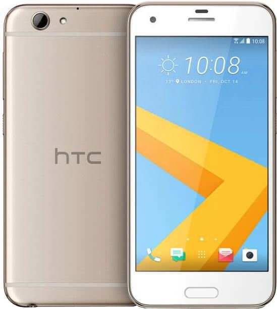 HTC One A9s 16GB Image