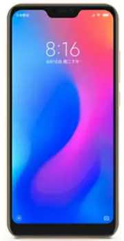 389f361ef8b Xiaomi Mobiles Price List in India on May