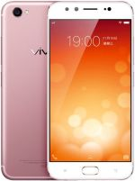 Vivo X9 128GB Image