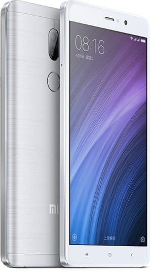 Xiaomi Mi 5S Plus 128GB Image