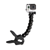 Camera Mounts & Clamps