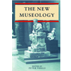 Museums & Museology