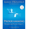 Programming & Software Development