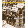 Social Welfare & Social Services