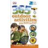 Active Outdoor Pursuits