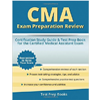 Study Aids & Exam Preparation