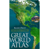 Travel Maps & Atlases
