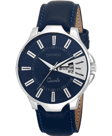 Watches image