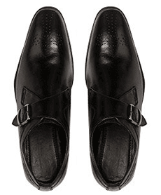 Formal Shoes image