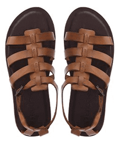 Sandals & Floaters image