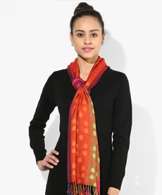 Stoles & Scarves image