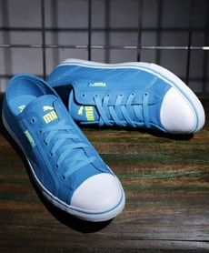 Casual Shoes & sneakers image