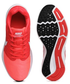 Sports Shoes image