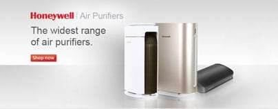 Upcoming Home Appliance